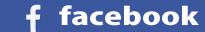 日本モッキ公式 facebook