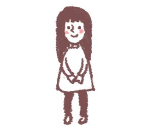 日本モッキ公式オンラインショップ 店長